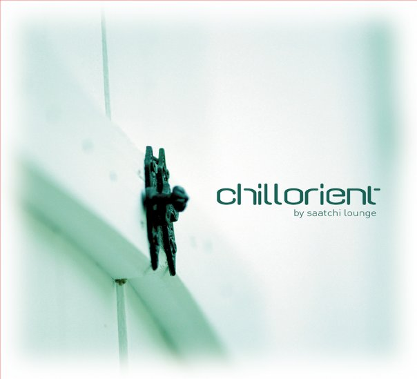 Chillorient