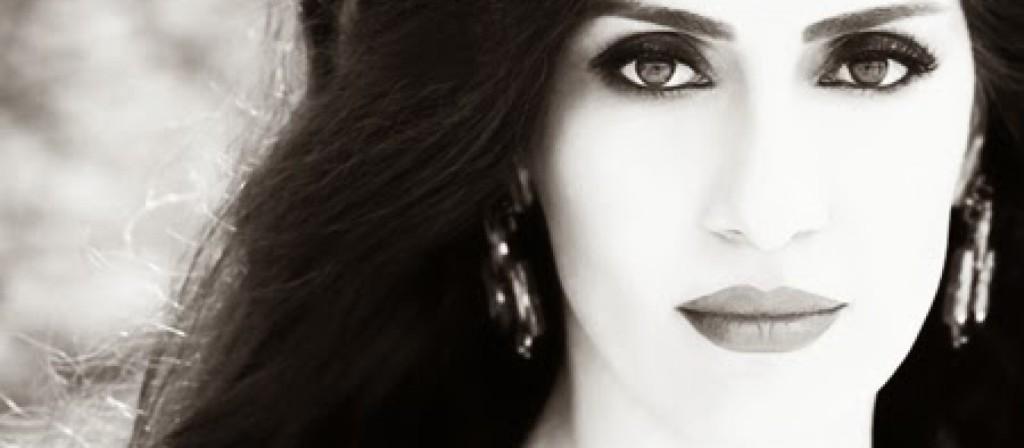 Elif Nun  'Tuana'