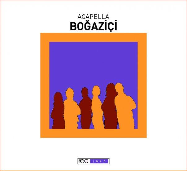 Acapella Boğaziçi