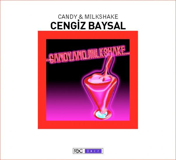 Cengiz Baysal