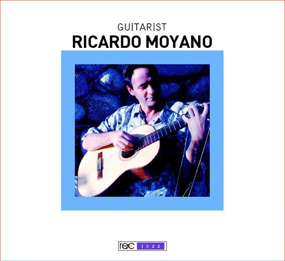 Ricardo Moyano