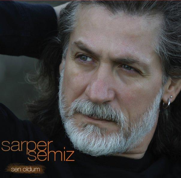 Sarper Semiz