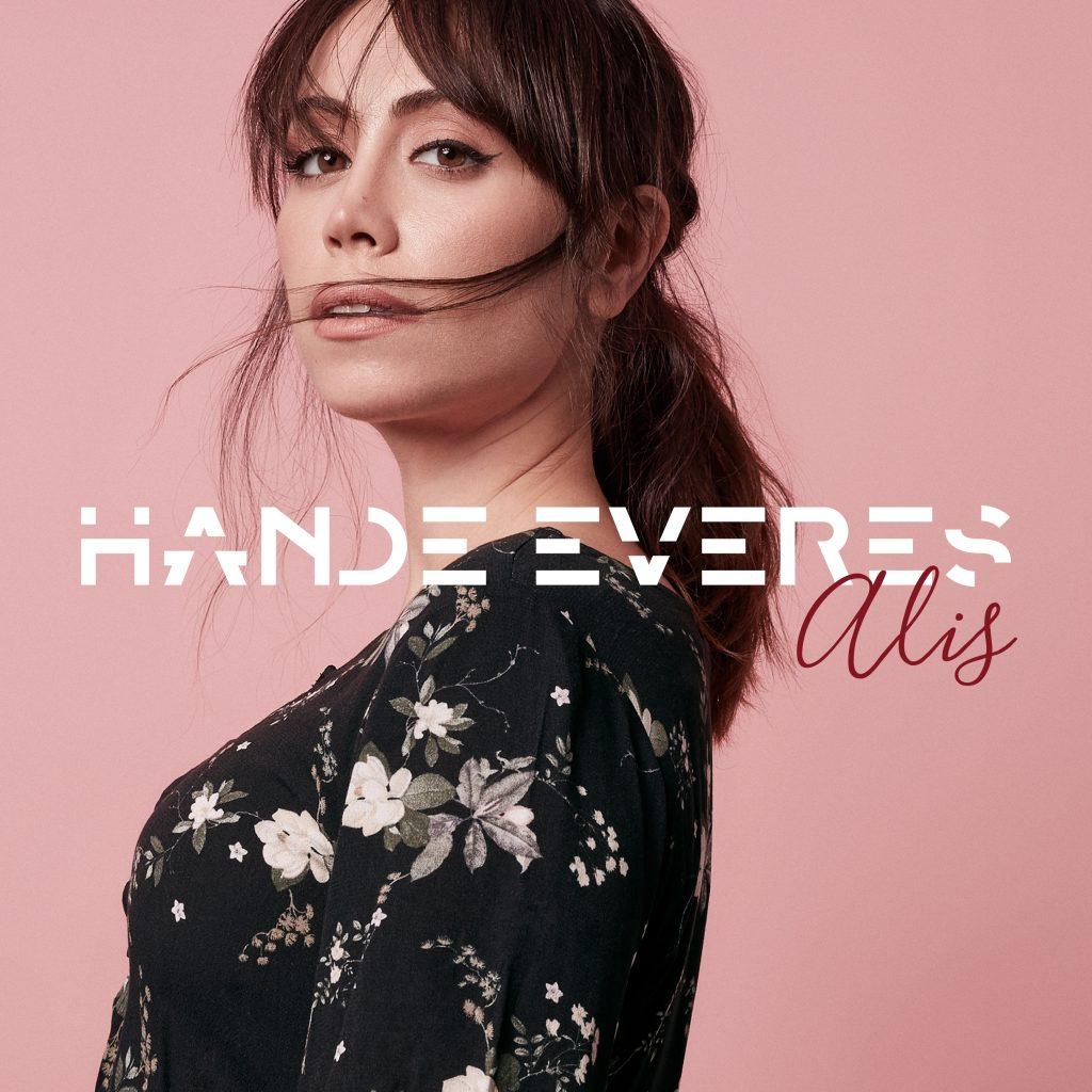 Hande Everes