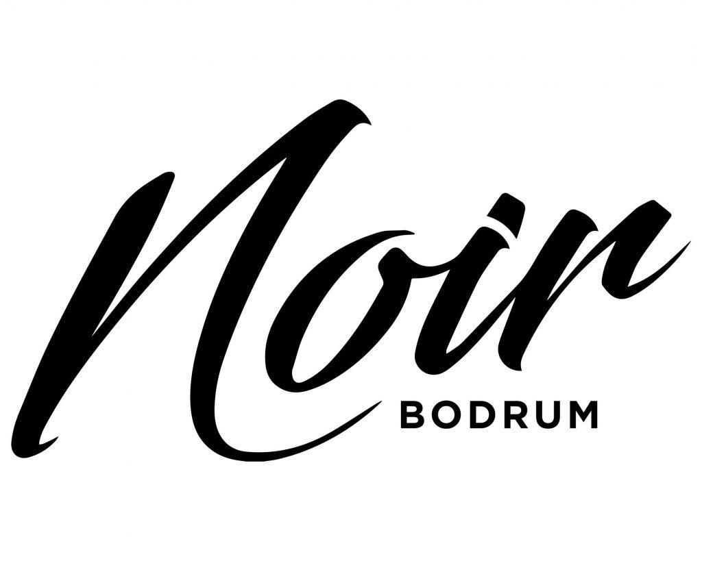 Noir Bodrum